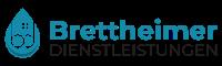 Brettheimer Dienstleistungen